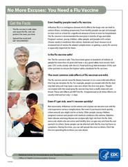 CS National Center for Immunization and Respiratory Di