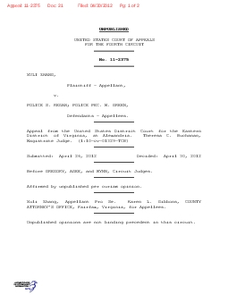 Appeal 112375      Doc 21            Filed 04302012      Pg 1 of 2