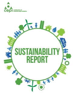 Sustainability and competitiveness have to go hand in hand in order fo