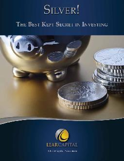 1-800-576-9355 recious Silver S ing The fundamental case for investing in silver not only remains strong but boldly enco PowerPoint PPT Presentation
