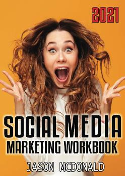 [EBOOK] -  Social Media Marketing Workbook: How to Use Social Media for Business