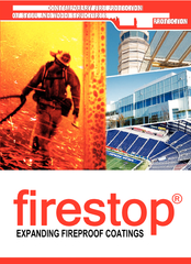 CONTEMPORARY FIRE PROTECTION