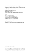 Install Guide Crucial mSATA Solid State Drive Equipment Needed VJ  HJJQXJ VXV Special Considerations GVVJJJGVQJH J XVGJHJ JH  GXGVJJHJVX VJJHJGXJJG JGJQ Installation Instructions Desktops and Laptops