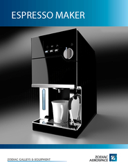 How To Use Viking Professional Coffee Maker : CV Maker PDF document - DocSlides