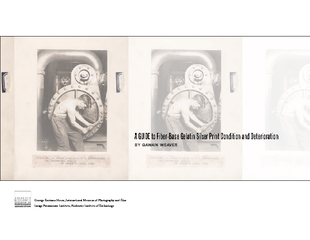 George Eastman House, International Museum of Photography and Film ... PowerPoint PPT Presentation