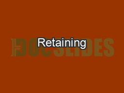 Retaining Sandbox Containment Despite Bugs in Privileged MemorySafe Code Justin Cappos Armon Dadgar Jeff Rasley Justin Samuel Ivan Beschastnikh Cosmin Barsan Arvind Krishnamurthy Thomas Anderson Depar
