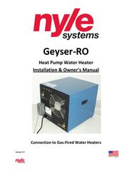 Heat Pump Water H