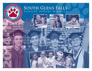 outh Glens Falls