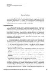 ISBN 92-64-10808-4OECD Handbook on Economic Globalisation Indicators .