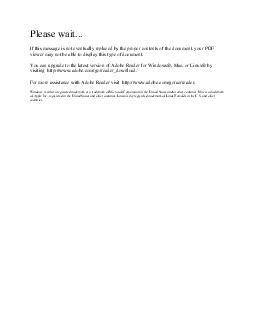 Articles of Dissolution REG
