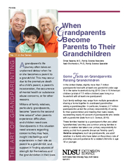 acts on Grandparents